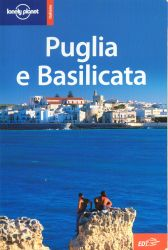 LONELY PLANET: tappa a Troia
