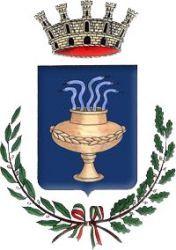 Ambito territoriale di troia ufficio di piano stipula for Francesca la troia