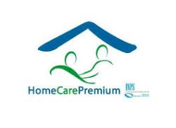 Home Care Premium (HCP)– Assistenza domiciliare per persone non autosufficienti